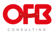 OFB Consulting